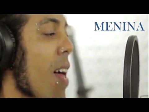 MENINA - BRUNO K