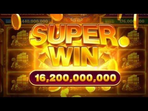 Players club casino no deposit bonus codes