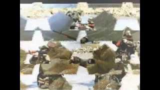 Фильм Афганистан