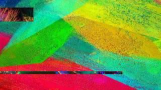 Насыщенно яркие картинки ^слайд-шоу^ :)