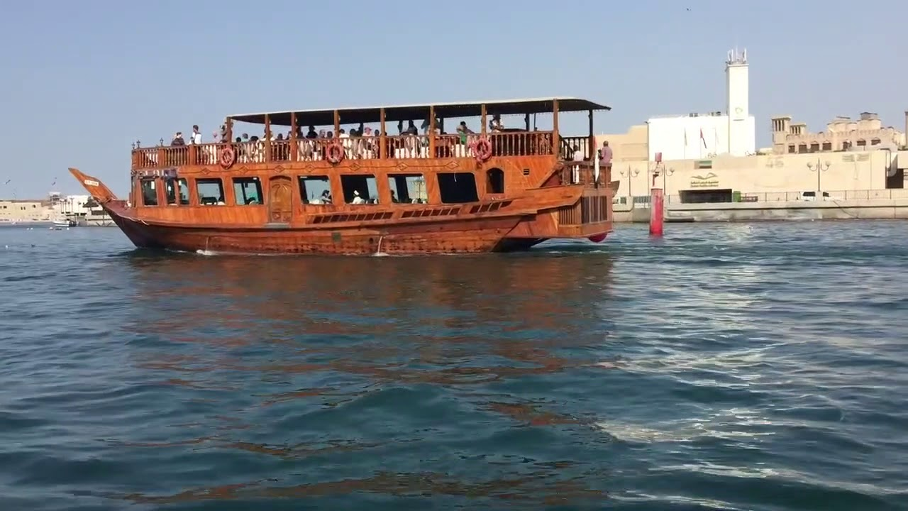 Dubai Vlogs  Day 4