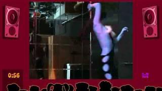 Видео из игры \