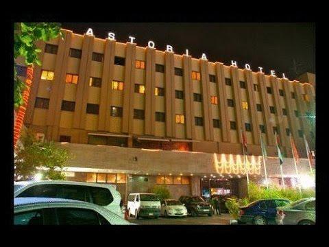 astoria-hotel