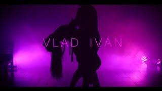 Danseaza Amandoi (Vlad Ivan Bachata Remix) ft. Diana Astrid