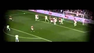 david de gea vs liverpool 2015 manchester united 3 1 liverpool