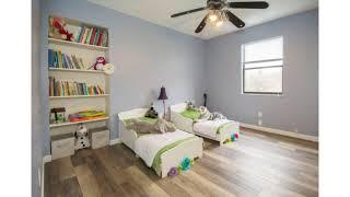 Redmond, OR Hardwood Flooring - Reasons Hardwood Flooring is A Great Choice