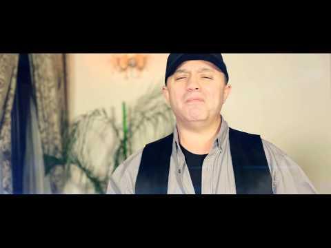 NICOLAE GUTA - LA INIMA TE AM VIDEO HD 2013
