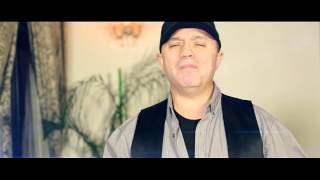 Repeat youtube video NICOLAE GUTA - LA INIMA TE AM VIDEO HD 2013