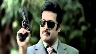 Samrajyam II Son Of Alexander Trailor HD