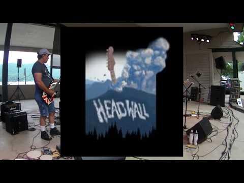 Headwall -