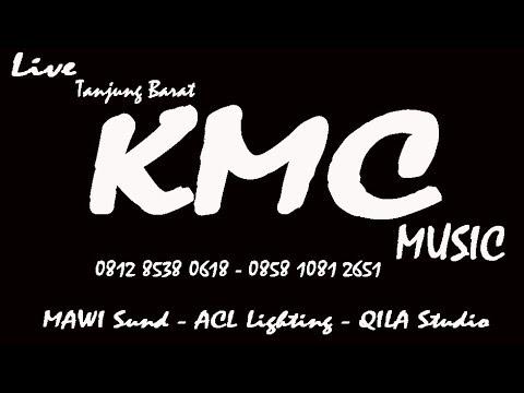 KMC Music 0812 8538 0618 - 0858 1081 2651