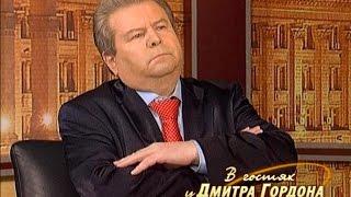 """Михаил Поплавский. """"В гостях у Дмитрия Гордона"""" (2007)"""