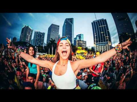 NEW Electro House Music 2014  Summer Club Dance Mix  EP15 Dj Drop G