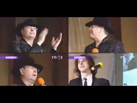Ion Suruceanu - Ce seara minunata