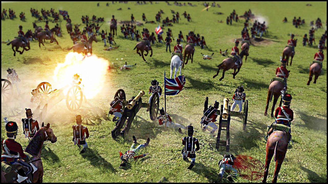 epic napoleonic wars line battle heroes of the napoleonic wars mod