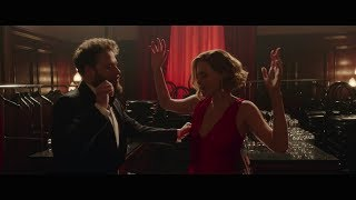 Long Shot (2019) - Türkçe Altyazılı 2. Fragman / Charlize Theron, Seth Rogen