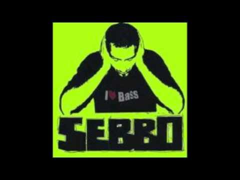 Sebbo - Elephanze ce dance