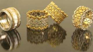 bijoux en or ebay bijoux or rose bijoux or jaune bijoux pas cher ebay bijoux création ebay