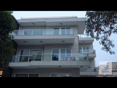 Stainless Steel Railing Design And Ss Balcony Stair Case Railing Design By Aks Youtube