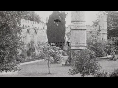 Advent | Stefan Cooke | GucciFest Emerging Designer Fashion Film