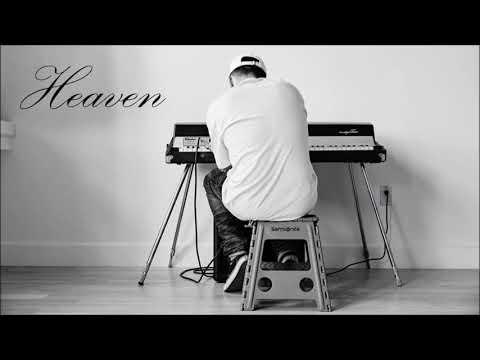 Mac Miller - The Scoop on Heaven
