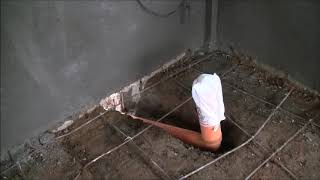 DAY 15 HOUSE EXTENSION STORAGE CRAZY AMAZING PROGRESS EXPAT LIVING IN PHILIPPINES