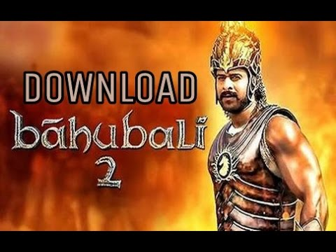 Download Download Bollywood movies in HD Quality Easily