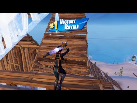 High Kill Solo Squads Win Full Gameplay (Fortnite Chapter 2 Ps4 Controller)
