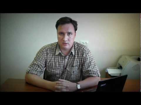 видео: Проверка контрагентов, зачем и как проверять