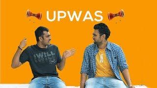 Latest Comedy Gujarati 2019