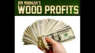 Wood Profits Review + Bonus
