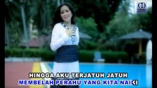 Trisna Levia - Badai Cinta ( My Darling )