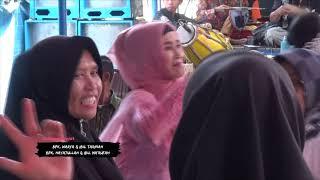 16 GENDING JAIPONG KLASIK @ Cilengar Cipeles Tomo Sumedang