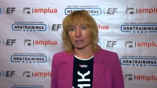 Наталья Зверек, Яндекс, про большие и важные цели