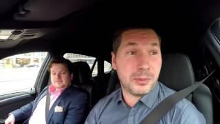 Доктор Богатов воплотил свою мечту - BMW X6! Главные качества прибыльного трейдера!(У каждого есть мечты, но не каждый их претворяет в жизнь. В этом видео вы узнаете, какую мечту воплотил извес..., 2016-03-02T14:14:01.000Z)
