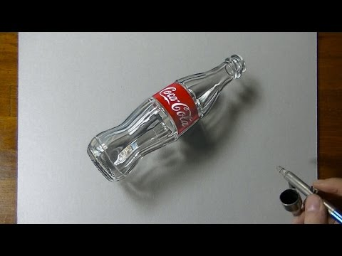 cool-3d-drawing-illusion