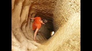 Download 10 DEEPEST HOLES Ever DUG by Human Mp3 and Videos