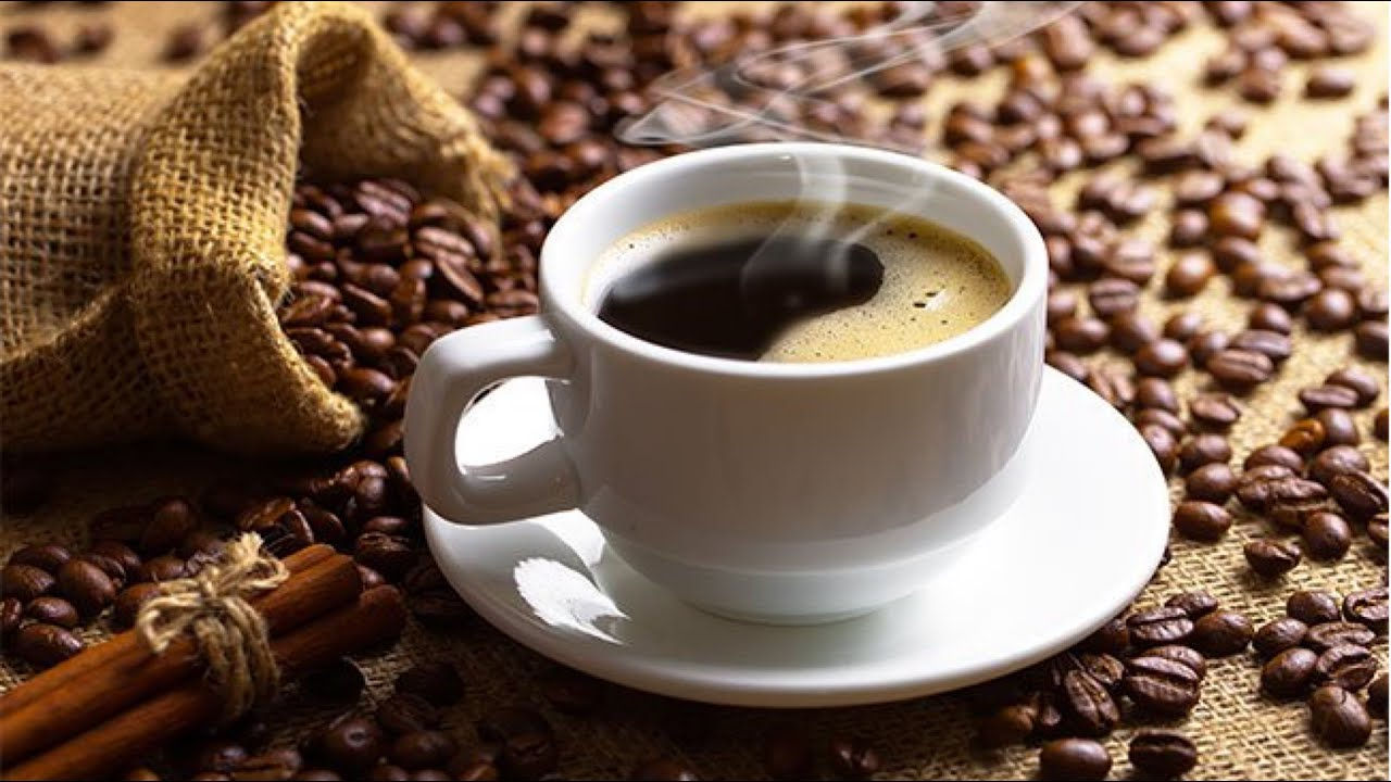 Kenapa Kafein Kopi Membuat Sering Ingin BAB?