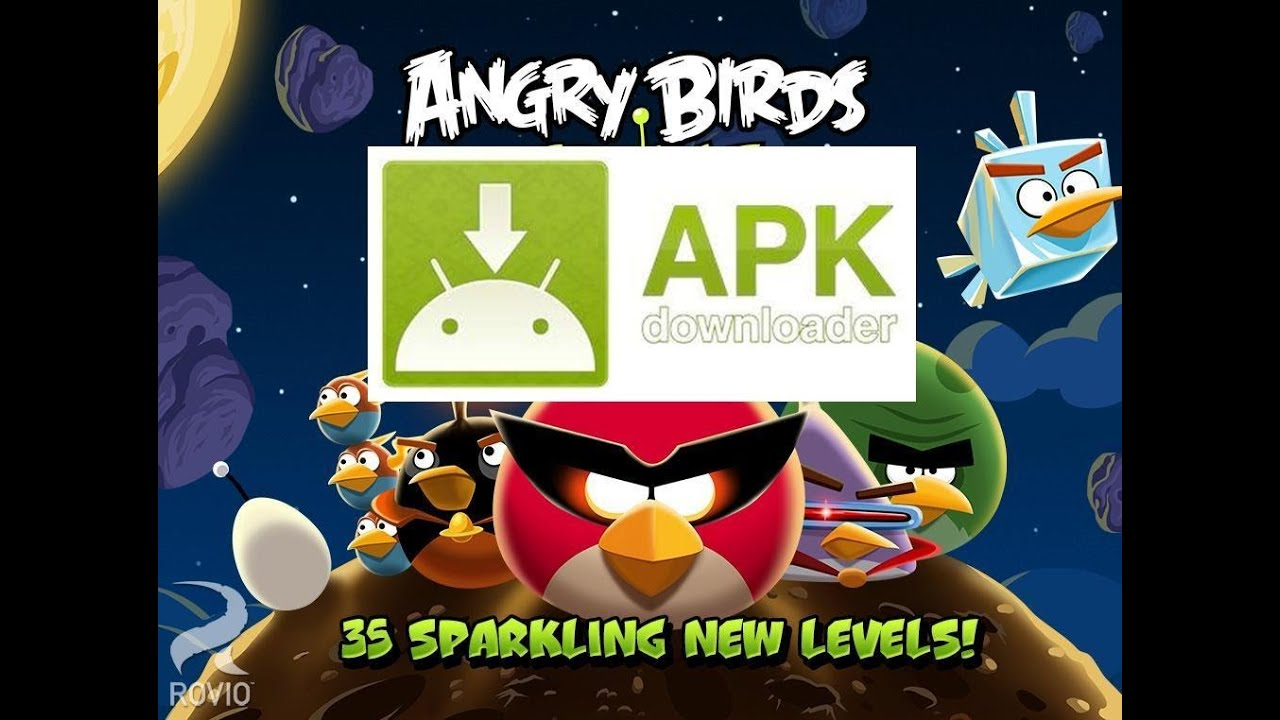 angry birds space premium apk download