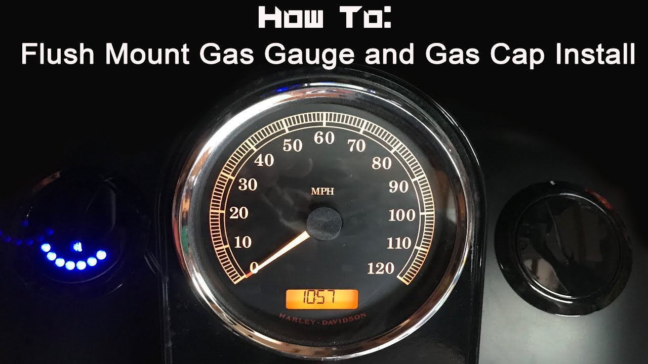 Harley Gauge Wiring harley fuel gauge wiring diagram harley ... on