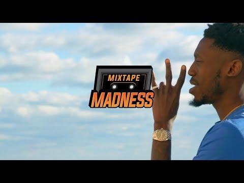 VB - Homecoming #SS (Music Video) | @MixtapeMadness