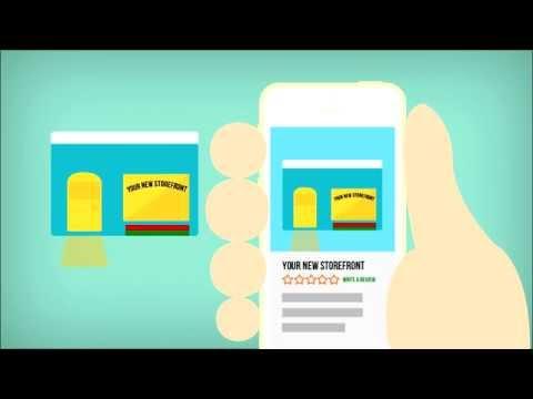 Northern Michigan Digital - Web Design & Online Advertising