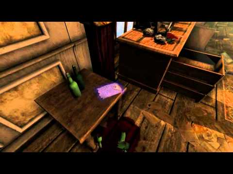 Thanks for SUBSCRIBING! This is my playthrough of Amnesia: The Dark Descent. It contains my own live commentary, enjoy! Hide in the closet!