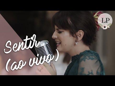 Sentir Lorenza Pozza  no Workshop Sentir Lápis de Noiva + Casa de Dois