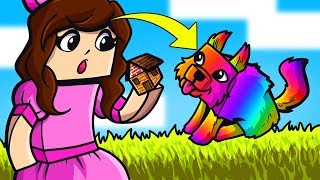 Minecraft: BUILDING SIMULATOR! (BUILD STRUCTURES TO EARN MONEY!) Modded Mini-Game