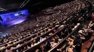 Popular joseph prince amp new creation church videos youtube