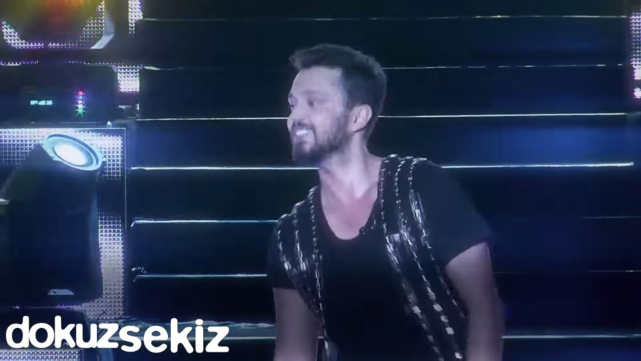 Murat Boz - İstanbul Eğlencesi (Lyric Video)