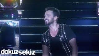 Murat Boz - istanbul Eglencesi  Resimi