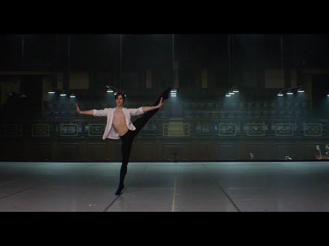 Trailer: A CONTEMPORARY EVENING - Bolshoi Ballet in Cinema