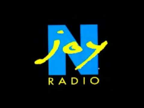 N Joy Radio Stream